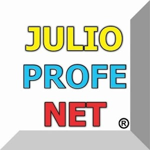 Julioprofe Gratis