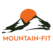 Mountain-fit