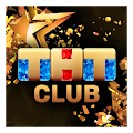 THT-CLUB download