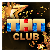 App THT-CLUB APK for Windows Phone