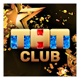 THT-CLUB file APK for Gaming PC/PS3/PS4 Smart TV