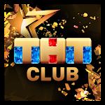 THT-CLUB 3.1.1
