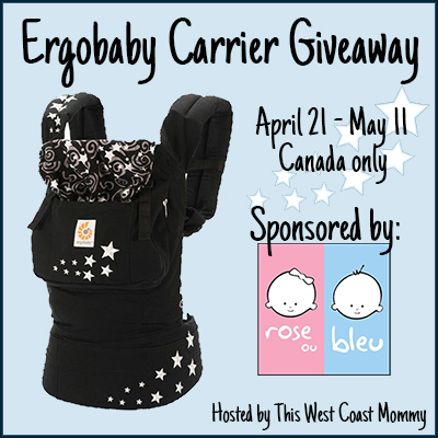 ergobaby carrier giveaway.jpg