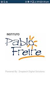 Instituto Pablo Freire for PC-Windows 7,8,10 and Mac apk screenshot 1