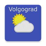 Volgograd, RU - weather