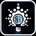Brain Teasers 650+ icon
