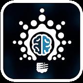 Brain Teasers 650+