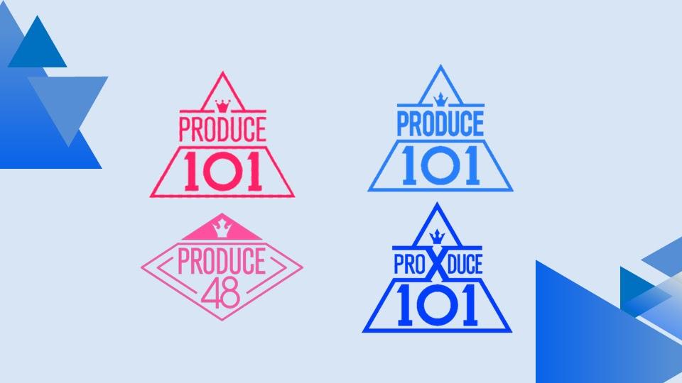 produce4
