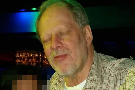 Pat Buchanan on the dead soul in Las Vegas