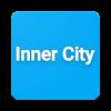 Imba - Inner City