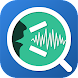 Voice Analyst - Androidアプリ