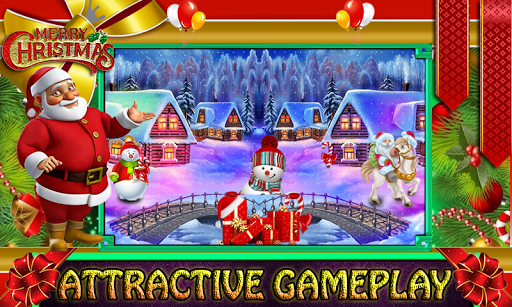 Free New Escape Games 52-Best Christmas Games 2018 v1.0.2 de.gamequotes.net 2