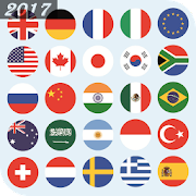 All Language Translator / Translate All Languages