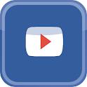 Hilarious Videos for Facebook icon