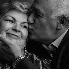 Wedding photographer Oleg Babenko (obabenko). Photo of 10.08.2017