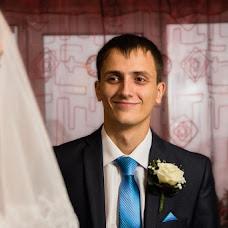 Wedding photographer Yuriy Levitan (Asonov). Photo of 22.12.2012