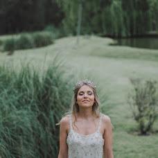 Fotograful de nuntă Pablo Denis (Pablodenis). Fotografia din 26.01.2019