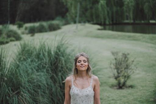 Fotógrafo de bodas Pablo Denis (Pablodenis). Foto del 26.01.2019