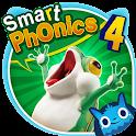 Smart Phonics (Level 4)