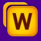 WordWars icon