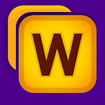 WordPals Icon