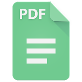 All PDF Reader - PDF Converter & PDF Tools