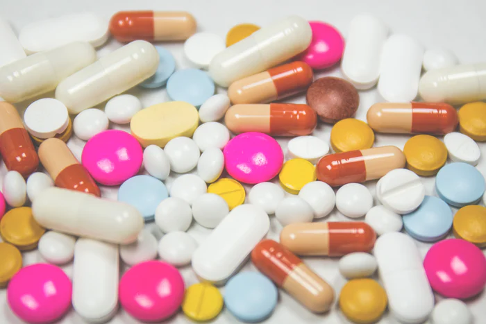 How long does it take Gabapentin to start working?