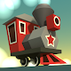 Brave Train Android apk