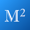 Mental Math - Quick math game APK