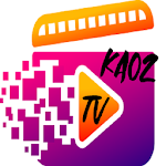 Kaoz TV 9.4 (AdFree)