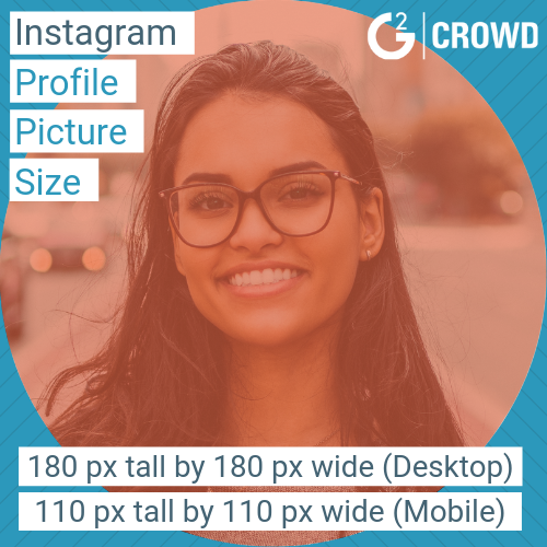 instagram-profile-picture-size
