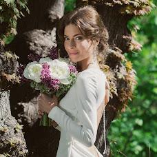 Wedding photographer Anton Gunchev (FotoGroup). Photo of 12.05.2014