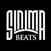 Sinima Beats Official