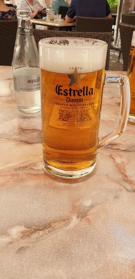 Foto Restaurante Sa Caseta 18