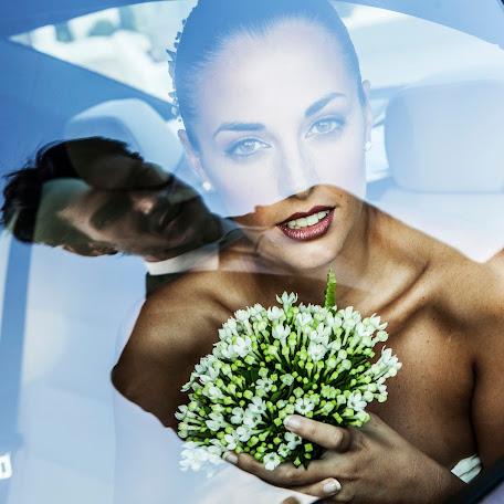 Wedding photographer Mauro Sostini (mauro). Photo of 29.03.2017