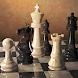 対戦チェス 初心者でも遊べる定番チェス - Androidアプリ