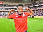 Thiago Mendes quitte Lille pour Lyon