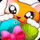 Chatons de Knittens (game)