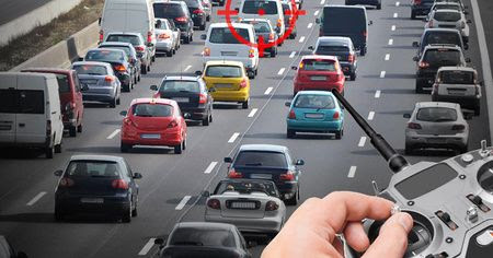 hacker-coche-control-remoto.jpg