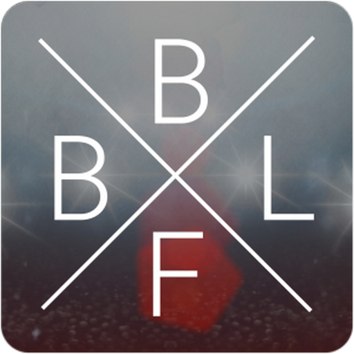 BBFL - Scores En Direct NBA Android APK Download Free By Kokorico