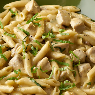 Chicken With Campbells Cream Of Mushroom Soup Recipes