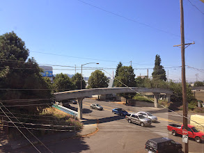 Photo: View
