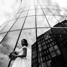 Wedding photographer Irina Paley (Paley). Photo of 29.03.2017