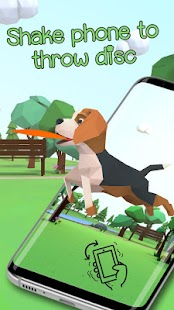 3D Cute puppy theme&Lovely dog wallpaper- screenshot thumbnail