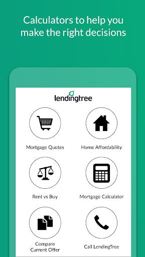 Loan Calculator  screenshots 1