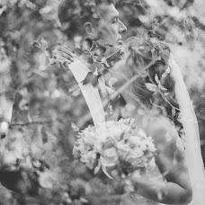 Wedding photographer Vyacheslav Sukhankin (slavvva2). Photo of 05.11.2017