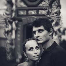 Wedding photographer Artem Zhushman (zhushman). Photo of 11.02.2013