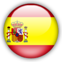 Learn Spanish vocabulary free icon
