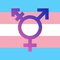 Trans Dating for Transgender and Transsexual APK