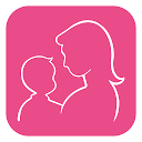 maymay - for your health APK